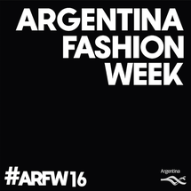 Argentina Fashion Week