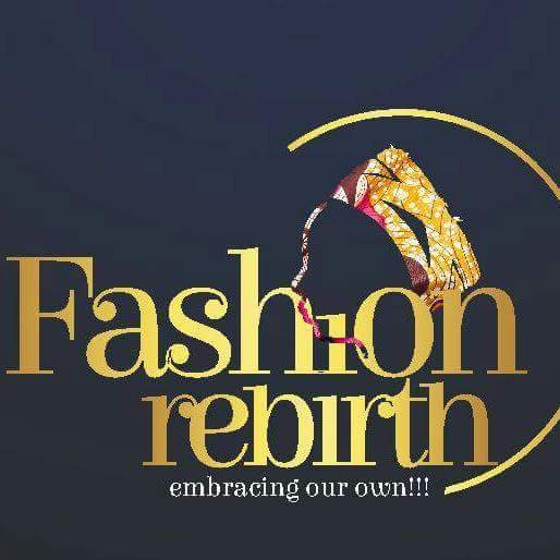 Fashion Rebirth